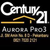 Century21 Aurora Pro3