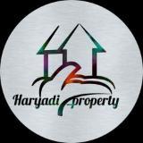 Haryadi Property