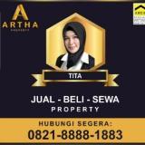 Tita ~ Artha Property