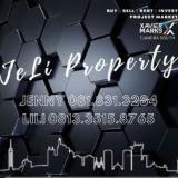 Jeli Property