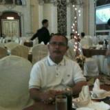 Safaruddin