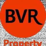 Bvr Property