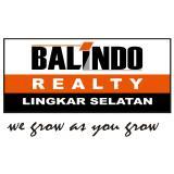BALINDO REALTY Lingkar Selatan Bandung