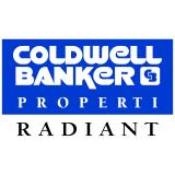 COLDWELL BANKER RADIANT