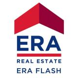 ERA Flash