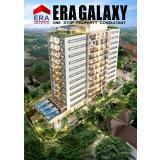 ERA GALAXY SUMATRA BRANCH
