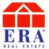 ERA Global Pekanbaru