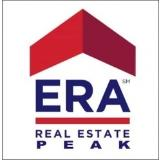 ERA Peak Green Lake City Branch