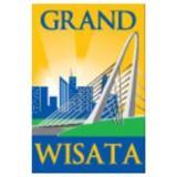 Grand Wisata
