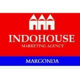 INDOHOUSE MARGONDA