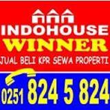 INDOHOUSE WINNER