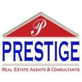 Prestige Property Tegalsari