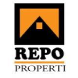 REPO PROPERTY KEMANG