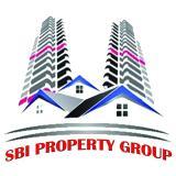 SBI Property Group BANDUNG