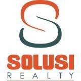 SOLUSI REALTY SERPONG