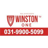 Winston One
