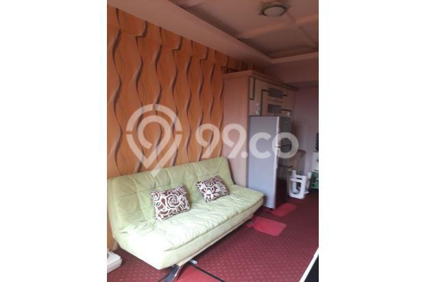 Dijual apartement puncak permai tower C 15893708