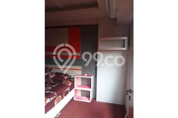 Dijual apartement puncak permai tower C 15893709