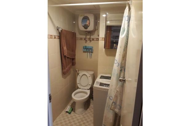 Dijual apartement puncak permai tower C 15893710