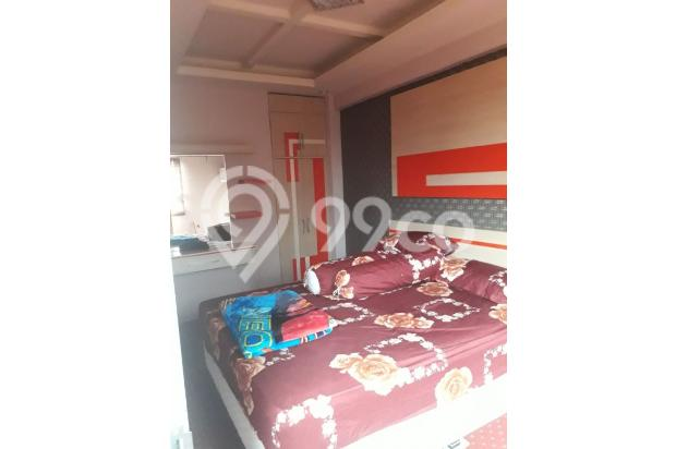 Dijual apartement puncak permai tower C 15893711