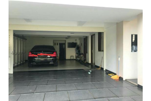 Rp5,87mily Rumah Dijual