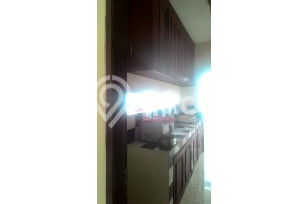 Dijual Rumah Seken di Pondok Kelapa Timur, Duren Sawit, Jaktim 17712962