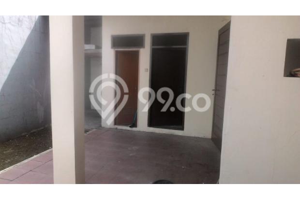 Dijual Rumah Seken di Pondok Kelapa Timur, Duren Sawit, Jaktim 17712961