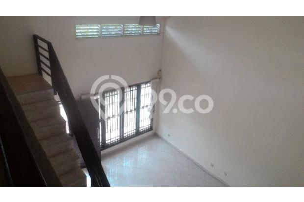 Dijual Rumah Seken di Pondok Kelapa Timur, Duren Sawit, Jaktim 17712957