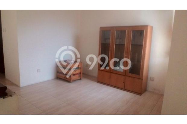 Dijual Rumah Seken di Pondok Kelapa Timur, Duren Sawit, Jaktim 17712960