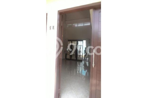 Dijual Rumah Seken di Pondok Kelapa Timur, Duren Sawit, Jaktim 17712963