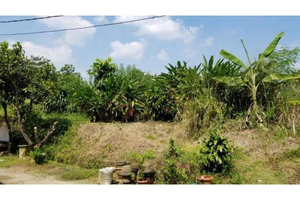 Rp1,06mily Tanah Dijual