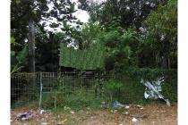 Tanah Mangku Jalan Aspal Lokasi Strategis DiPinggir Jalan Raya Banguntapan