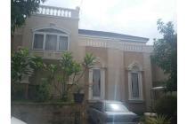 jual rumah di villa Esperanza
