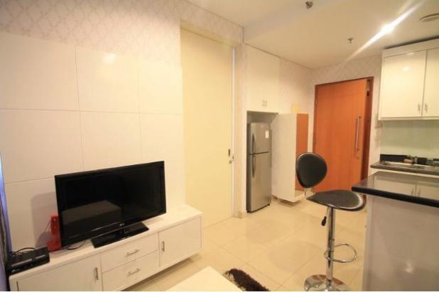 DiJual Apartemen Kuningan Place, Tower Infinia, Jl. Kuningan Utama, Kuninga 6372716