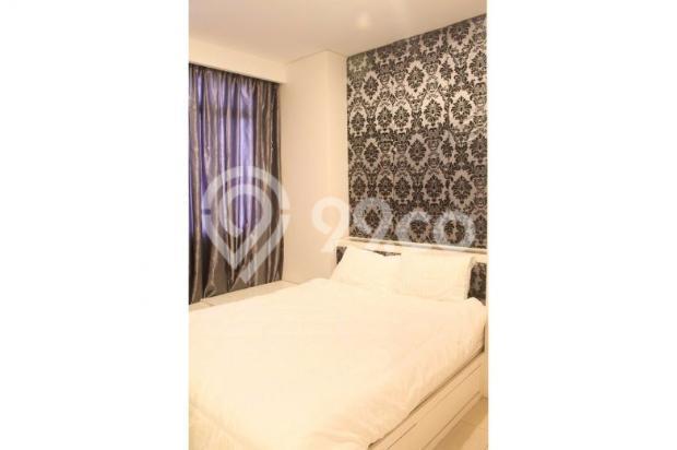 DiJual Apartemen Kuningan Place, Tower Infinia, Jl. Kuningan Utama, Kuninga 6372720