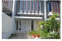 Dijual Rumah Minimalis di Green Semanggi Mangrove, Surabaya