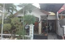 Rumah Murah Rungkut Gunung Anyar Lokasi Ok