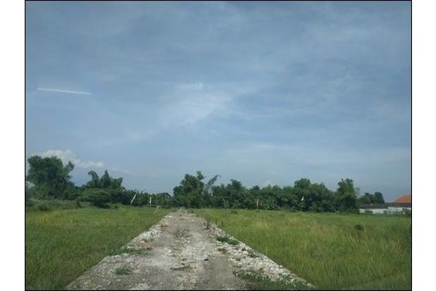 Rp159jt Tanah Dijual