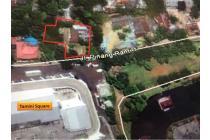 Dijual Rumah Strategis Hitung Tanah di Pinang Ranti Makasar Jakarta Timur