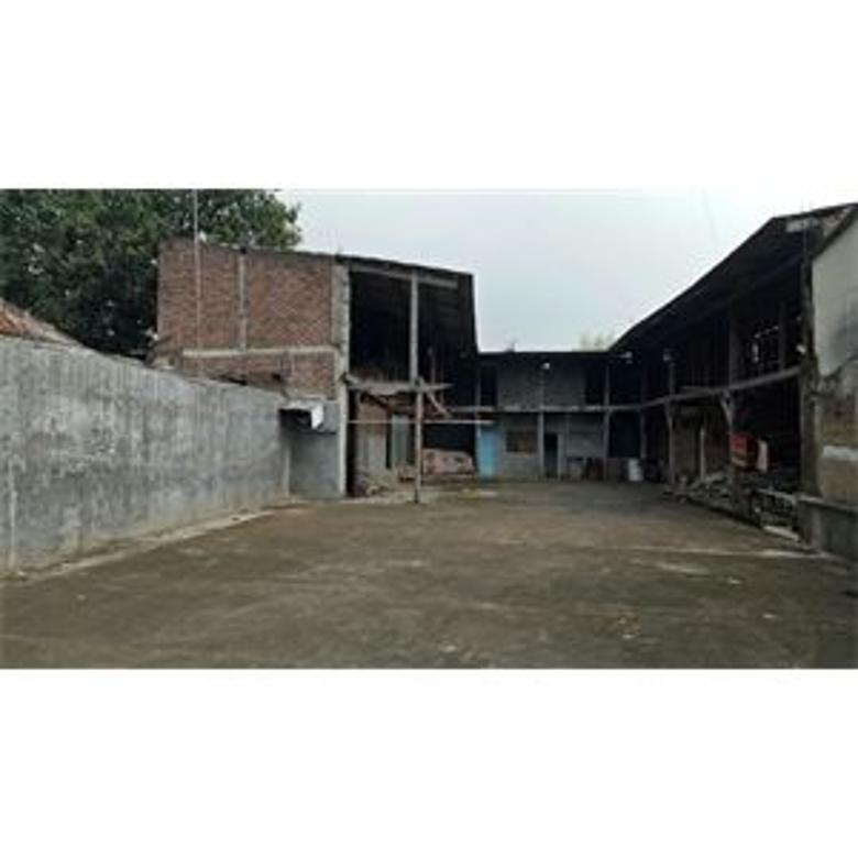 Tanah Murah Di Cigadung Bandung, Cocok untuk Investasi, bisnis, dan usaha