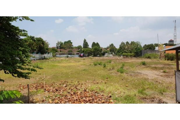 Rp5,36mily Tanah Dijual