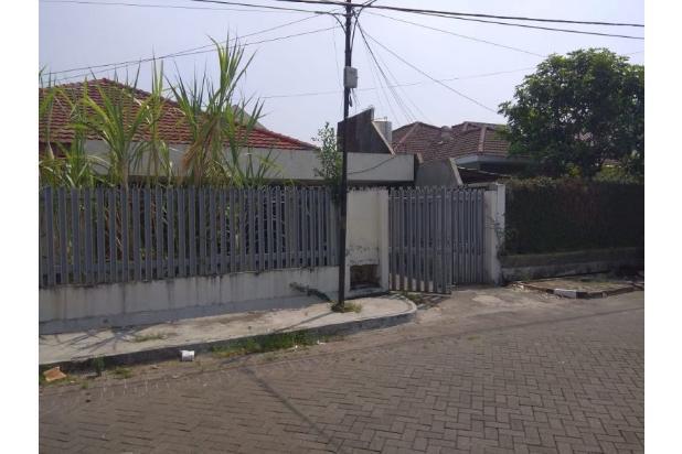 Rp6,63mily Rumah Dijual