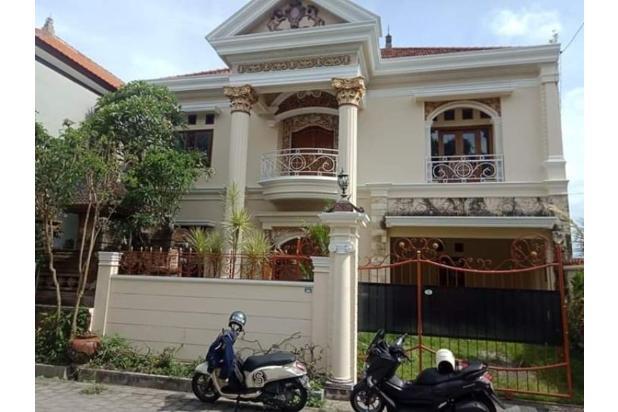 Halaman 5 - Rumah Dijual di Denpasar Timur, Denpasar | 99.co