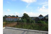 Vila-Badung-16