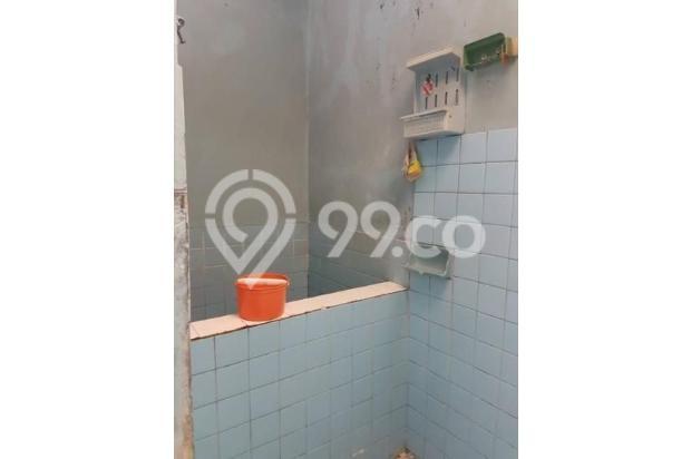 Dijual Rumah Lama Strategis di Menteng Jakarta Pusat 16225079