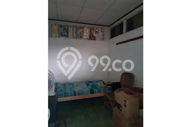 Dijual Rumah Lama Strategis di Menteng Jakarta Pusat 16225078