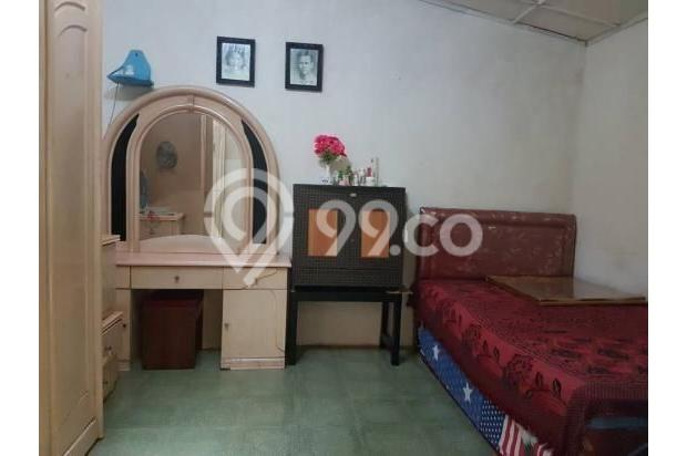 Dijual Rumah Lama Strategis di Menteng Jakarta Pusat 16225082