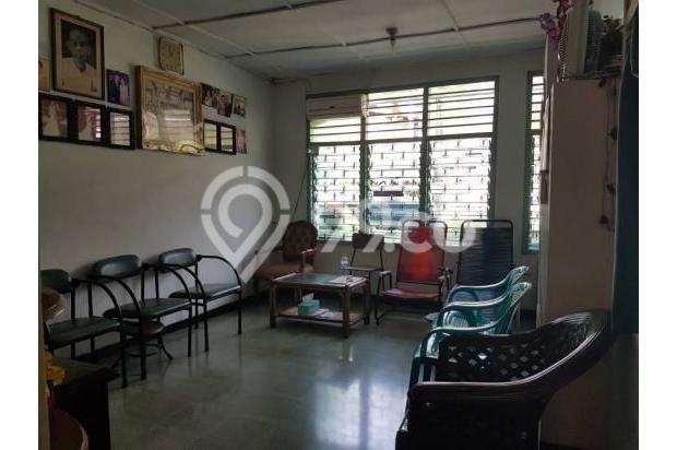 Dijual Rumah Lama Strategis di Menteng Jakarta Pusat 16225081