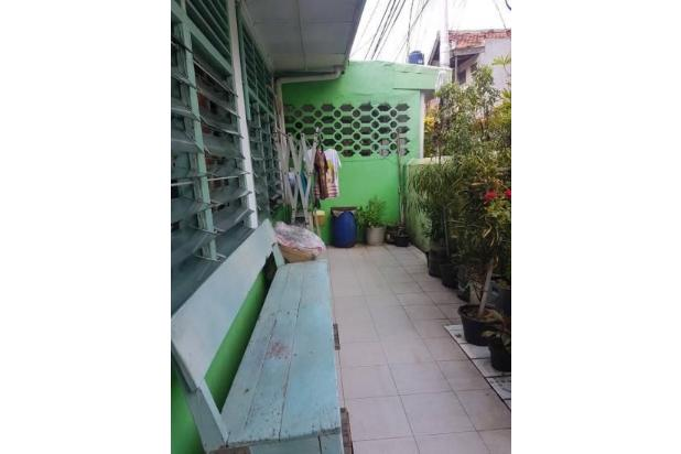 Dijual Rumah Lama Strategis di Menteng Jakarta Pusat 16225085