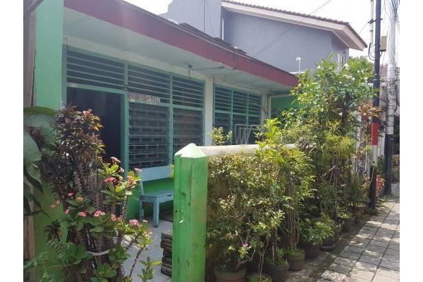 Dijual Rumah Lama Strategis di Menteng Jakarta Pusat 16225087